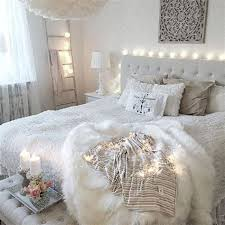 cute bedroom ideas. Modren Bedroom Dreamy Bedrooms On Instagram O Photo C Jagochduarvi Cute Bedroom Ideas A