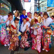 ゆきぽよyuki Kimura On Twitter 昨日ほんとに楽しかった