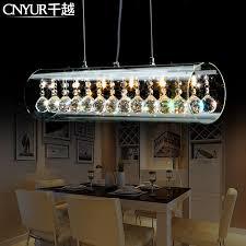 modern restaurant lighting. see larger image modern restaurant lighting