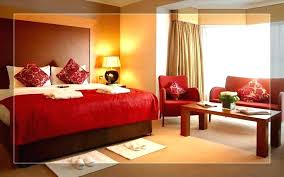 Black Red Bedroom Red Bedroom Decorating Ideas Large Size Of Bedroom ...