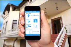 Self Installed Home Security Systems Ingenious Inspiration Ideas Home Alarm  System Ratings .