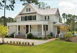 exterior paint combinations sherwin williams. sherwin williams oyster white. farmhouse exterior paint color ideas. fixer upper combinations