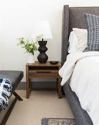 utopia furniture. Utopia Table Lamp Furniture