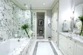 replacing a bathtub cost how
