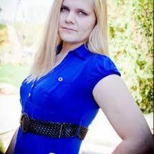 Brandy Courtney (cookiy1) on Myspace