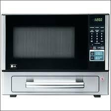 countertop convection microwave reviews s kitchenaid