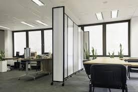 office dividing walls. Acoustic Mobile Partitions And Expanding Walls. Office  Dividers Office Dividing Walls U