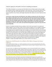 macbeth essay sample fair is foul foul is fair fair is foul and  5 pages the cellist of sarajevo sacrifice