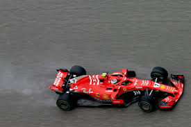 Latest 2021 monaco gp f1 results live from qualifying, practice and 2021 formula 1 race. F1 2018 Results Raikkonen Wins United States Grand Prix Hamilton 3rd Sbnation Com