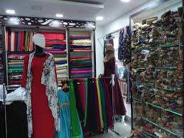 How To Design A Boutique Top 100 Boutiques In Malappuram Best Fashion Boutiques