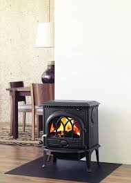 jotul f 3 cb wood stove the jotul f 3 cb is the most cost