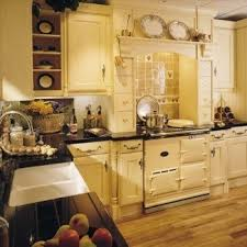 Learn How To Paint Kitchen Cabinets Antique White