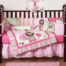 Baby Girls Bedroom Furniture Teenager Room Sets Incredible Home Design
