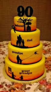 40th Birthday Cake Ideas For Him Snuggletees