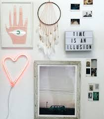 urban outfitters inspired bedroom astounding ideas urban outfitters wall decor home design styles interior urban outfitters on urban wall art ideas with urban outfitters inspired bedroom astounding ideas urban outfitters