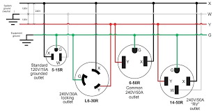 leviton gfci outlet wiring diagram receptacle charming split duplex 3 Phase Outlet Wiring Diagram leviton gfci outlet wiring diagram receptacle charming split duplex for gfi to switch