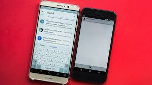 Are Almost Android Google Alternatives For Apps Without There pWnIqn16wz