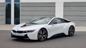 Used Bmw I8 For Sale In Columbia Sc Cargurus