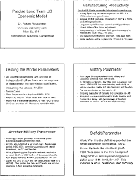 Us Navy Enlisted Pay Chart 2014 Pdf Accurate Economics Model Us 18ppt 3p 2014 Robert