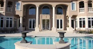 simply the finest retractable screen ever clearview retractable screen doors7