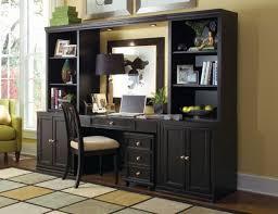 modular home office desks. Picturesque Modular Home Office Furniture Of Collections Costa Desks D