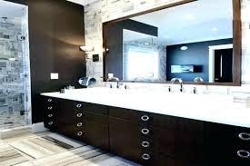 Bathroom double vanities ideas Vanity Mirror Double Vanity Ideas For Small Bathrooms Double Vanities For Small Bathrooms Bathroom Vanity Ideas Faucets Decorating Double Vanity Ideas For Small Katuininfo Double Vanity Ideas For Small Bathrooms Double Vanities For Small