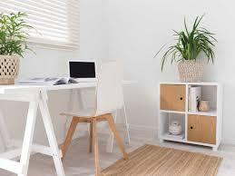trestle office desk. Mocka Trestle Desk Office A
