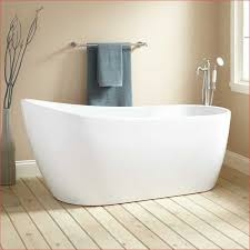 freestanding tub unique boyce acrylic freestanding tub of elegant freestanding tub