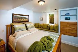 Basement ideas for teenagers Space Basement Bedroom Ideas For Teenagers And Cool Home Interior Design Code New York Basement Bedroom Ideas For Teenagers And Cool Home Interior Design Code Josesaavedraco Decoration Basement Bedroom Ideas For Teenagers And Cool Home