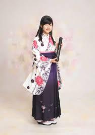 卒業式 レンタルドレス着物フォトスタジオ マリエ三重県 四日市