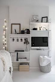 Best 25+ Decorating small bedrooms ideas on Pinterest | Small bedroom  organization, Apartment bedroom decor and Bedrooms ideas for small rooms
