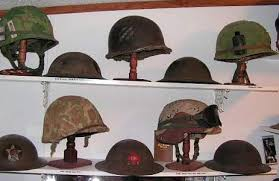 Helmet Display Stands Cool Helmet Display Ideas For The War Room DISPLAY PRESERVATION OF