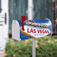 modern mailbox ideas. Design Modern Mailbox Ideas