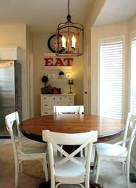 light fixture over kitchen table medium size of pendant lamps hanging light fixtures over dining table