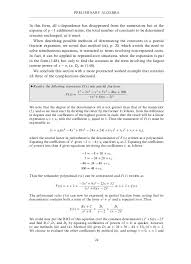 riley hobson mathematical methods for physics and engineering e