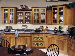 Online Kitchen Cabinet Design Design Kitchen Cabinet Website Inspiration Kitchen Cabinets Online