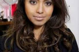 asian makeup artist west london tips and trick indian bridal