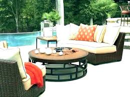 curved outdoor seating outdoor seating furniture curved seating outdoor furniture curved outdoor seating