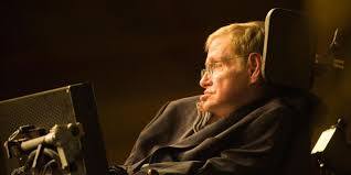 earth these are the discoveries that made stephen hawking stephen hawking has had a long career credit danita delimont alamy stock photo