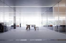 apple office design. Take A Tour Of Apple\u0027s New Home, Apple Park Office Design ,