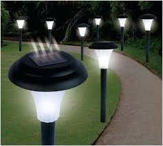 led path lights low voltage 50 best low voltage led outdoor lighting light and lighting 2018