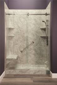 shower doors rods photo 3