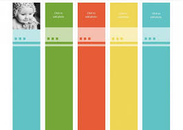 Works With Avery Bookmark Template Avery Bookmarks