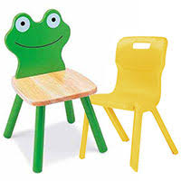 Preschool Chair Pre School Chairs Preschool Chair Nongzico