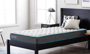 Bed sheets for twin beds Chevron Twin Beds Overstock Bed Sizes Mattress Dimensions You Need To Know Overstockcom