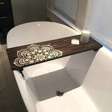bathtub splash guard target ideas