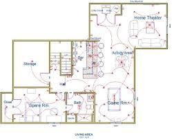 basement designs plans. Beautiful Plans Basement Design Software How To Your  Apartment  Floor Plan Intended Designs Plans M