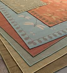 great dragonfly indoor outdoor rug 76 best images about outdoor rugs on braided rug