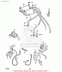 220 volt plug wiring diagram 220 discover your wiring diagram 250 spark plug wiring diagram 220 volt
