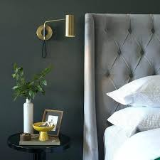 plug in wall sconce plug in wall sconce uk